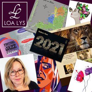 LOA LYS
